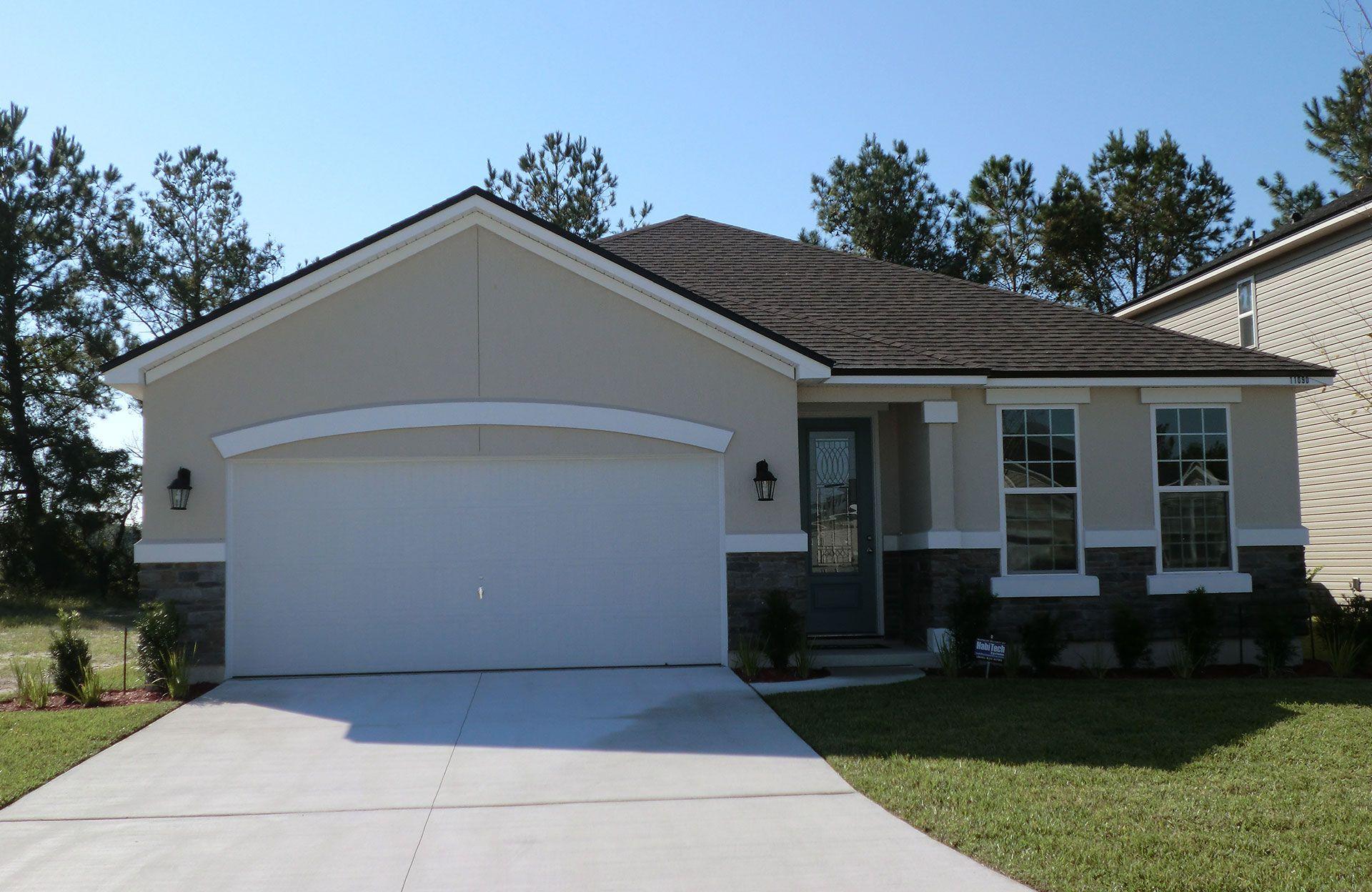 Photo of Hilton in Jacksonville, FL 32221