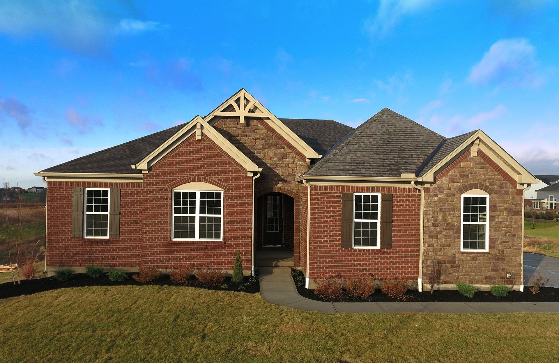 west chester ohio homes for sale luxury real estate liv sotheby 39 s international realty. Black Bedroom Furniture Sets. Home Design Ideas