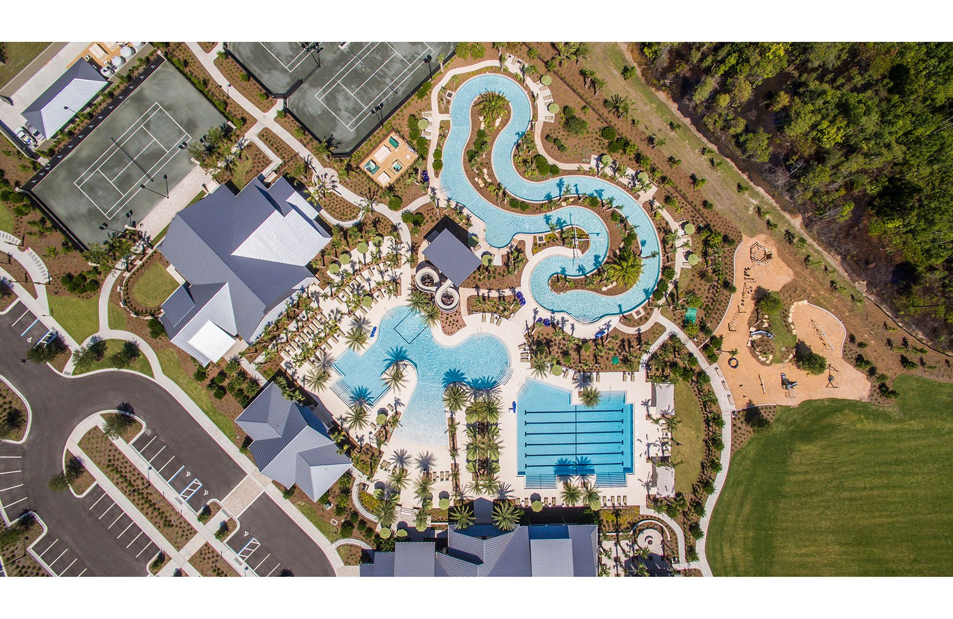 Single Family for Sale at Jameson 781 Glenneyre Circle St. Augustine, Florida 32092 United States