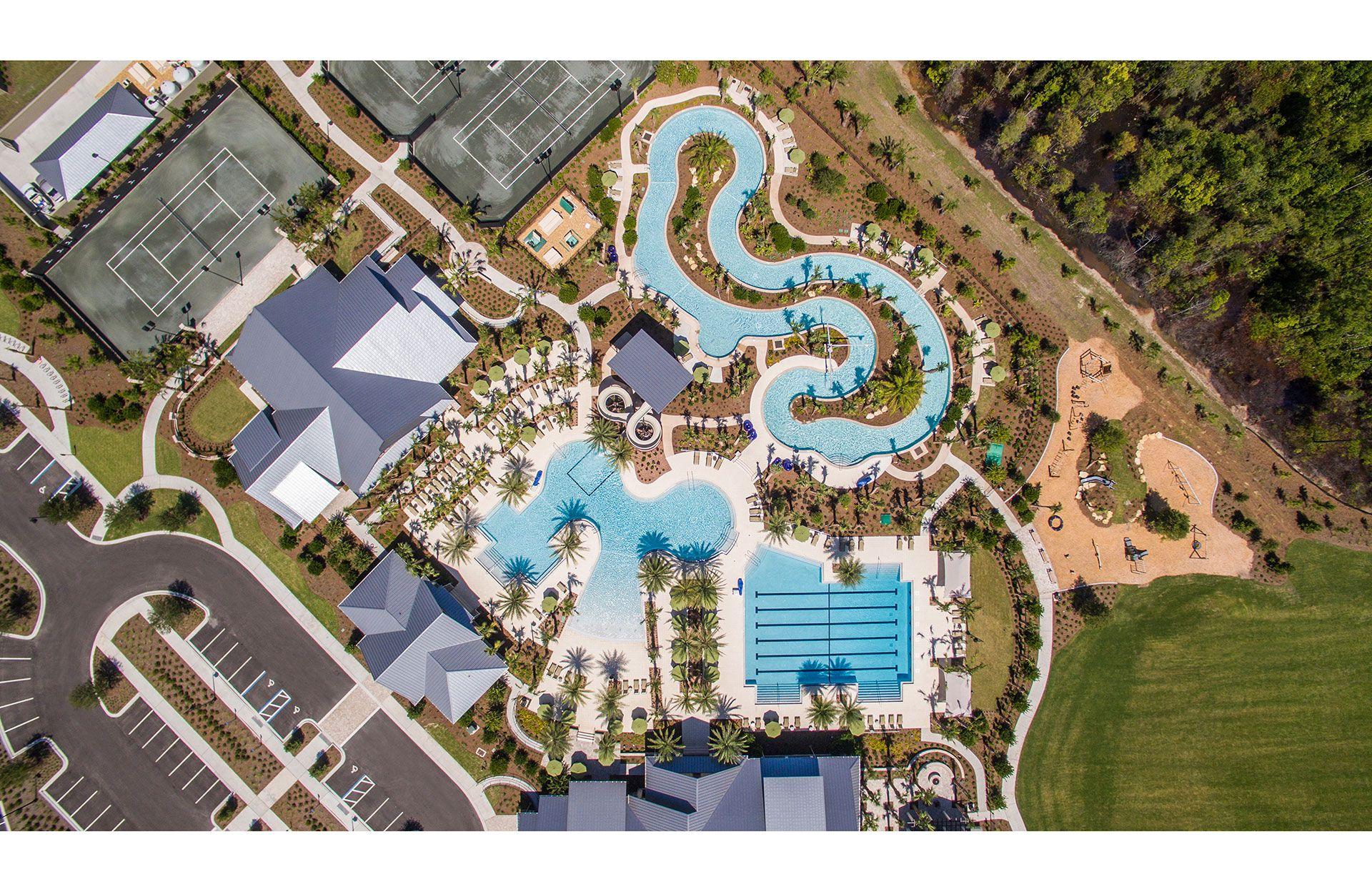 Single Family للـ Sale في Jameson 781 Glenneyre Circle St. Augustine, Florida 32092 United States