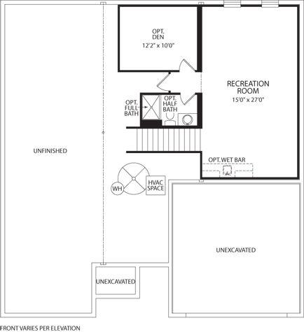 http://partners-dynamic.bdxcdn.com/Images/Homes/DreesHom/max1500_21036456-180627.jpg