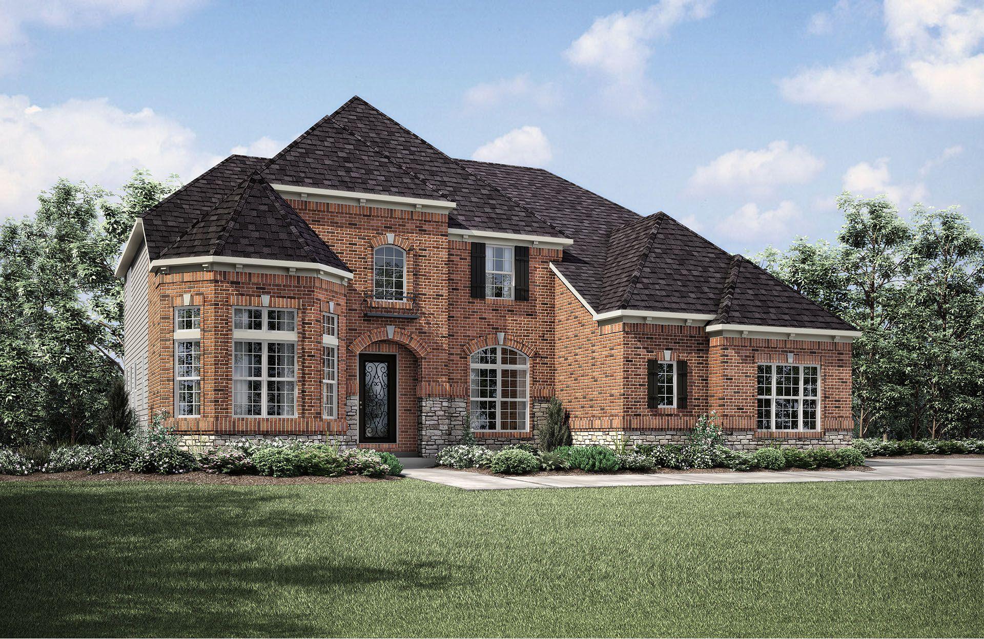 Barett Rd., West Chester, OH Homes & Land - Real Estate