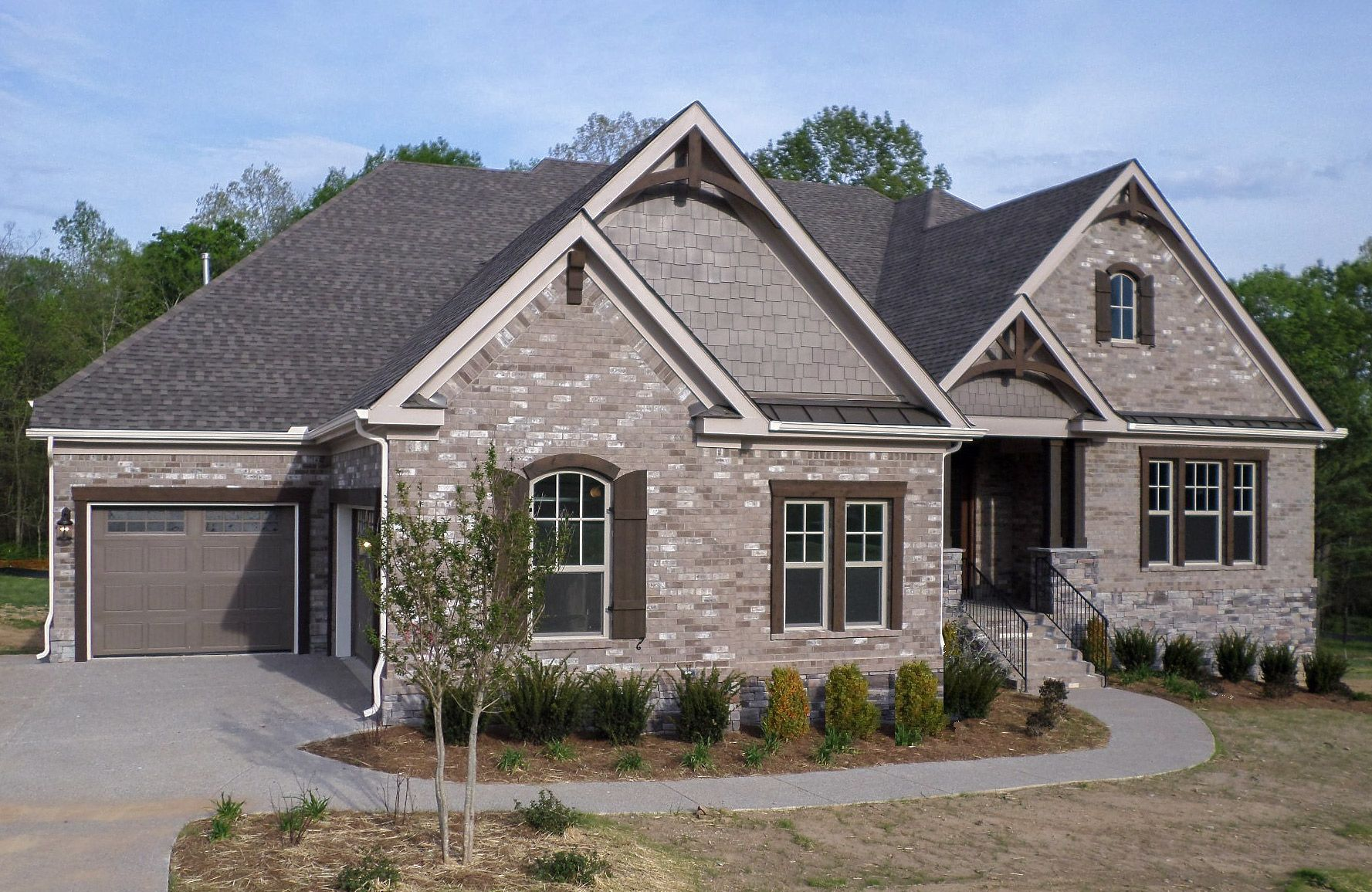 6029 Blackwell Lane, Franklin, TN Homes & Land - Real Estate