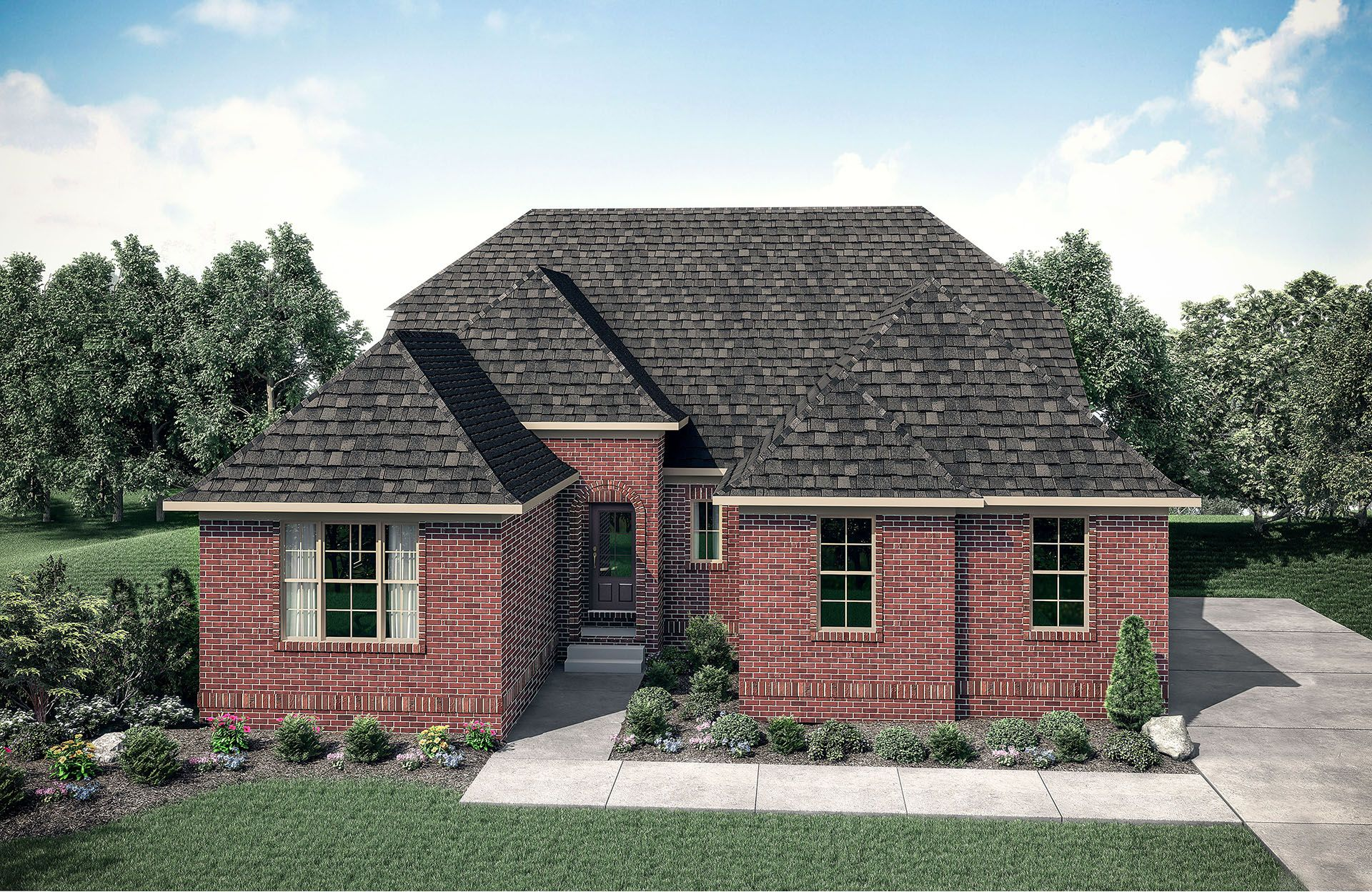 100 drees floor plans tn drees homes arbor crest bradford