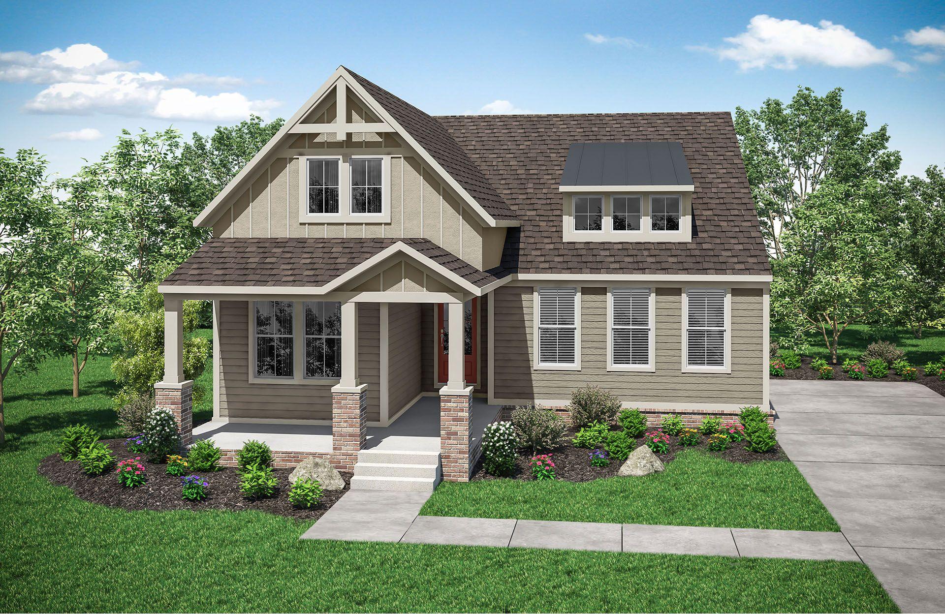 Singola Famiglia per Vendita alle ore Adeline 1064 River Oaks Blvd Lebanon, Tennessee 37090 United States