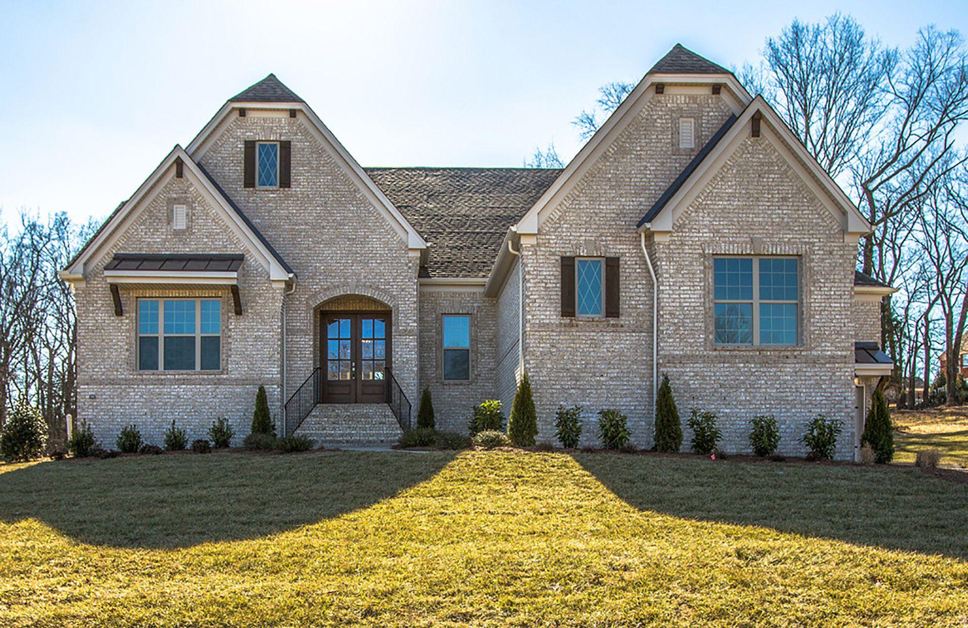 9483 Whetstone Blvd, Nashville - Green Hills, TN Homes & Land - Real Estate