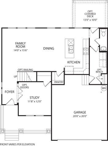 http://partners-dynamic.bdxcdn.com/Images/Homes/DreesHom/max1500_31330084-190514.jpg