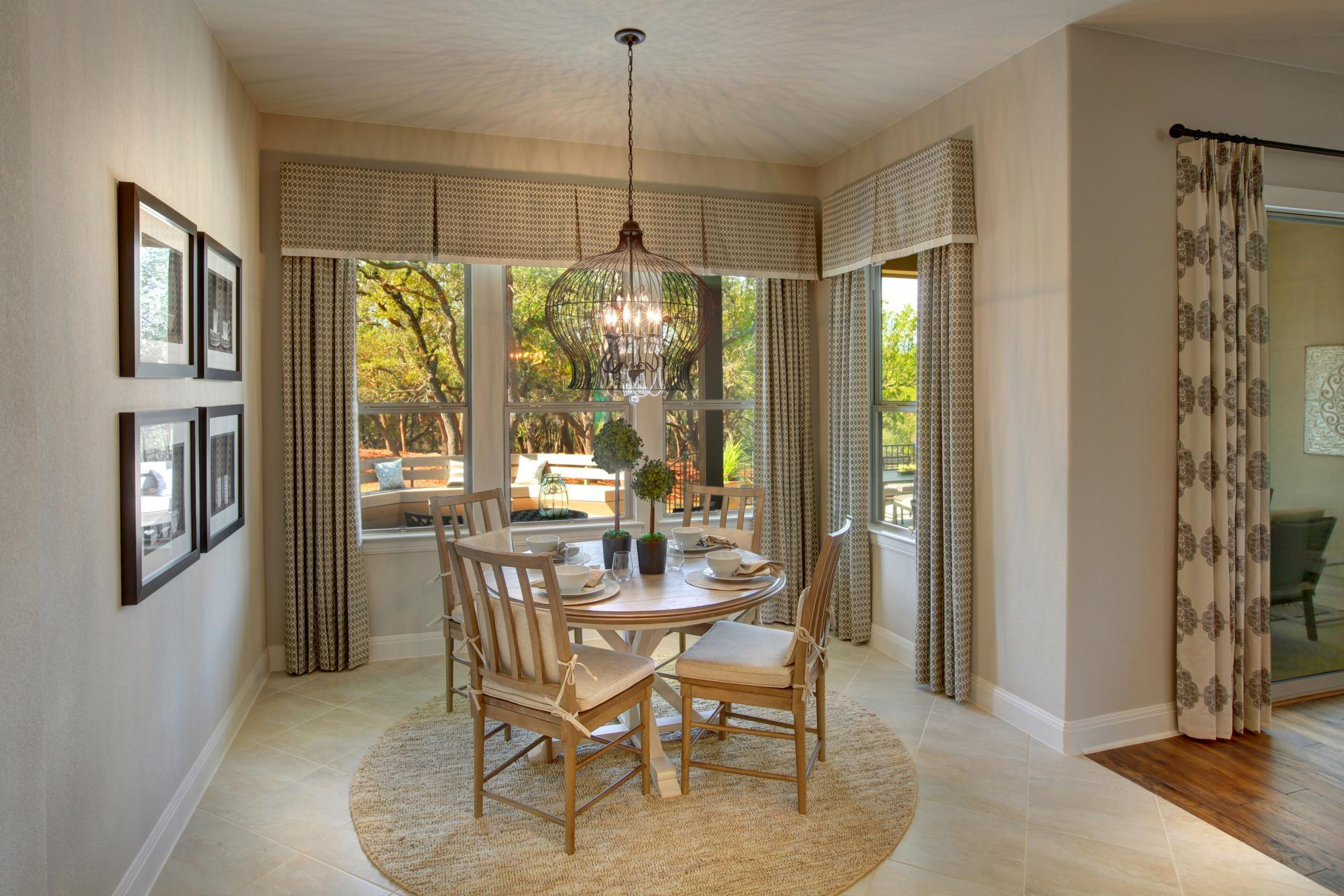 Single Family for Active at Parker 317 Bold Sundown Liberty Hill, Texas 78642 United States