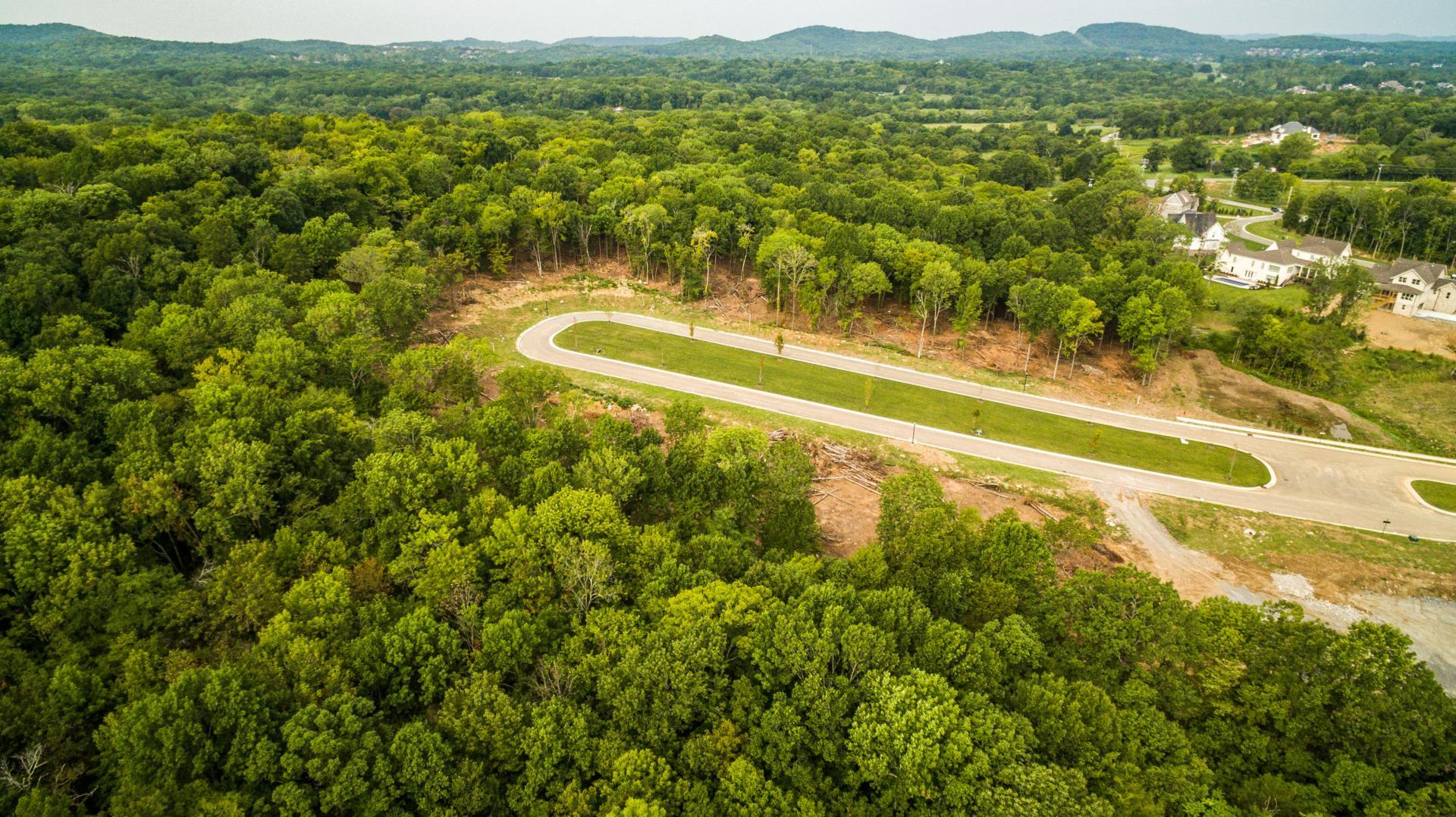 Single Family for Active at Somerville 120 Asher Downs Circle Nolensville, Tennessee 37135 United States
