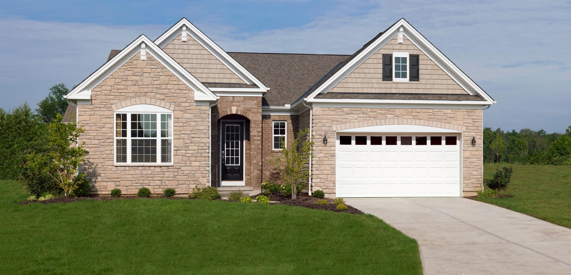 单亲家庭 为 销售 在 Naples 13996 Santos Drive Union, Kentucky 41091 United States