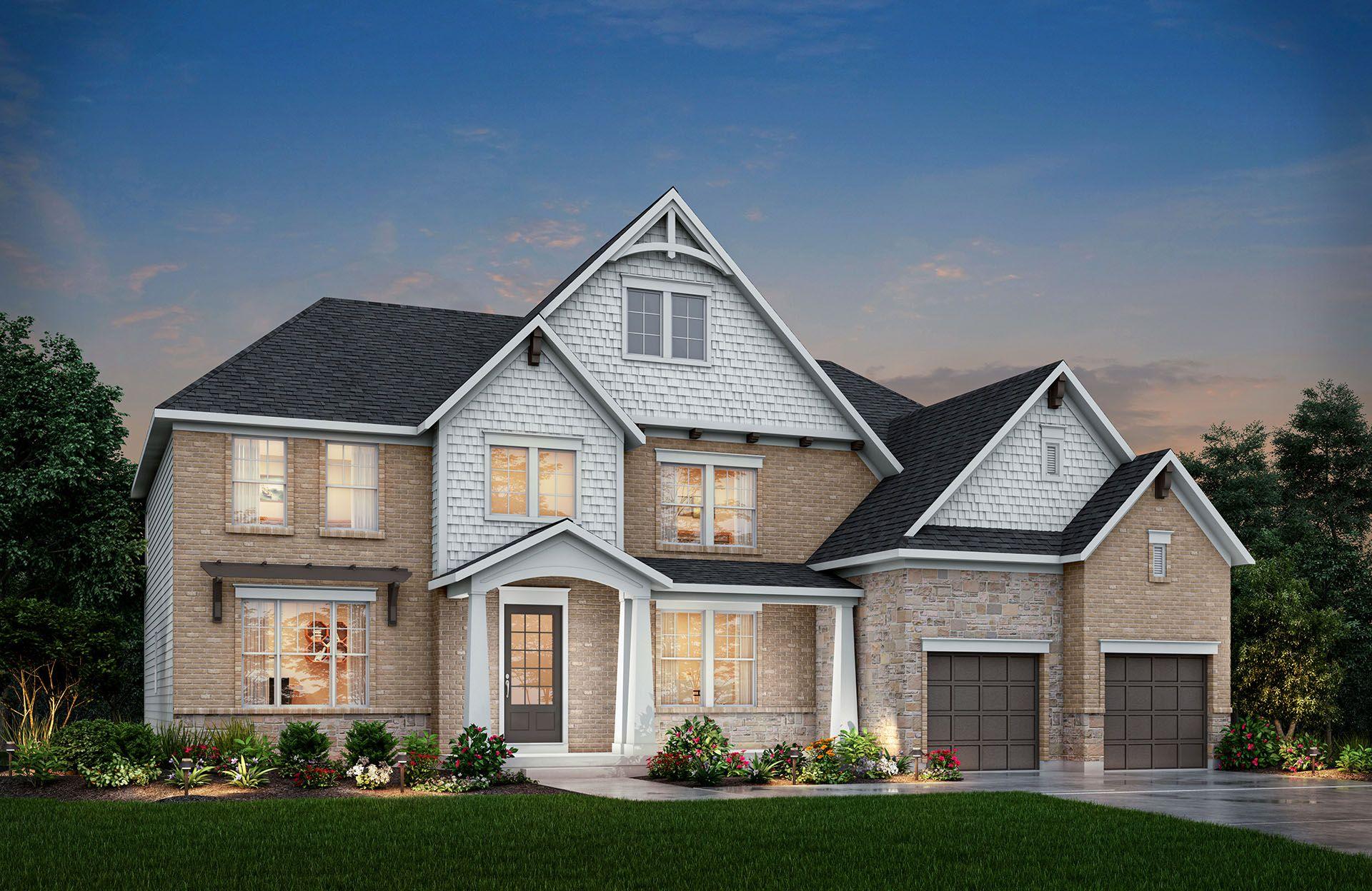 http://partners-dynamic.bdxcdn.com/Images/Homes/DreesHom/max1500_31774299-190129.jpg