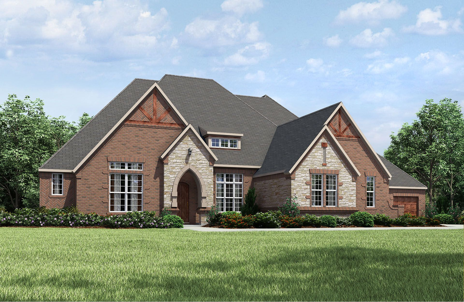 rockwall new homes new homes for sale in rockwall tx
