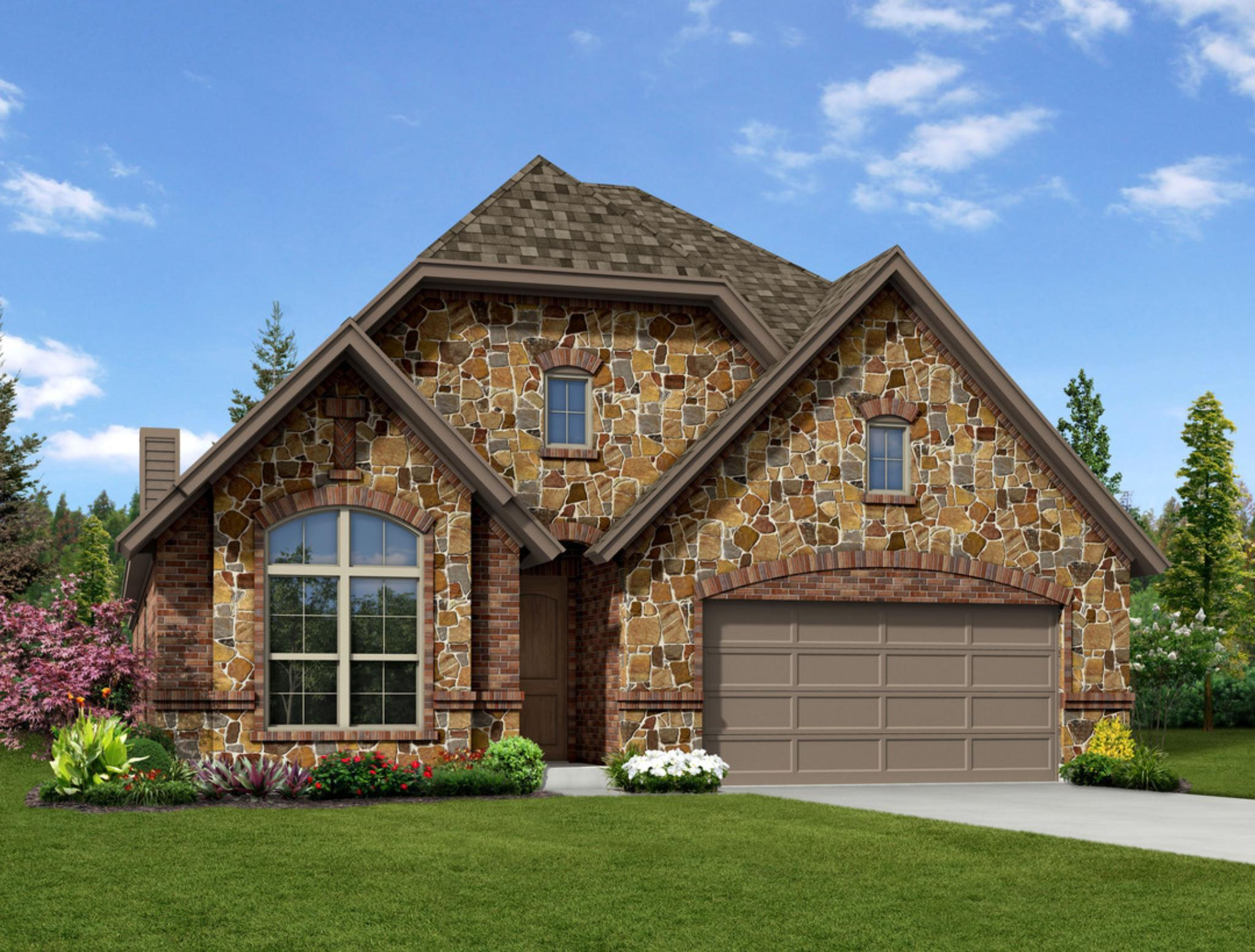 http://partners-dynamic.bdxcdn.com/Images/Homes/DunhillHomes/max1500_26155907-180207.jpg