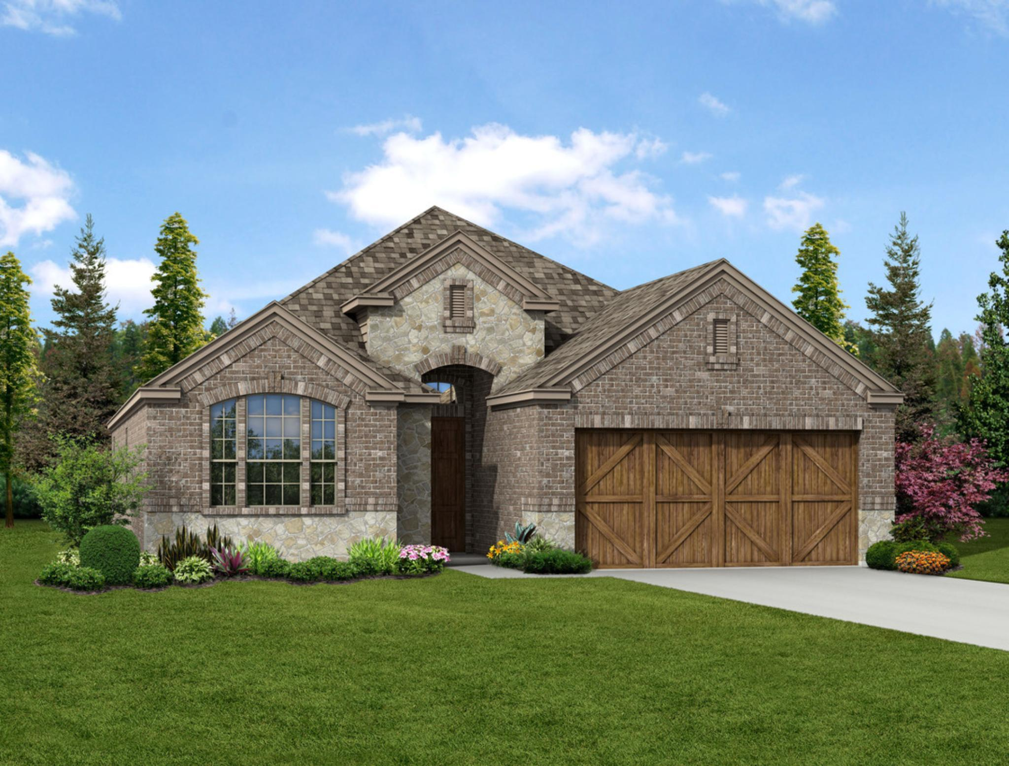 http://partners-dynamic.bdxcdn.com/Images/Homes/DunhillHomes/max1500_26156148-190310.jpg