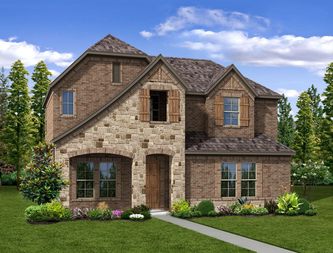 http://partners-dynamic.bdxcdn.com/Images/Homes/DunhillHomes/max1500_26156791-180207.jpg