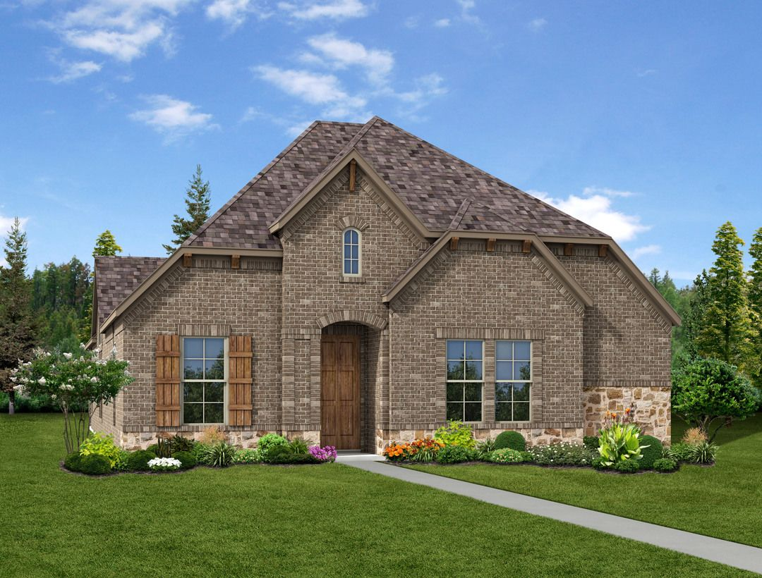http://partners-dynamic.bdxcdn.com/Images/Homes/DunhillHomes/max1500_32061769-190131.jpg