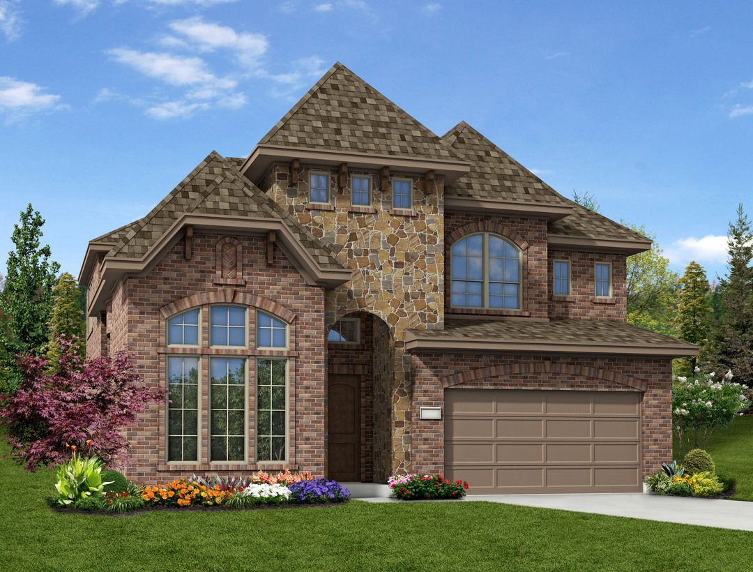 http://partners-dynamic.bdxcdn.com/Images/Homes/DunhillHomes/max1500_35987220-190710.jpg