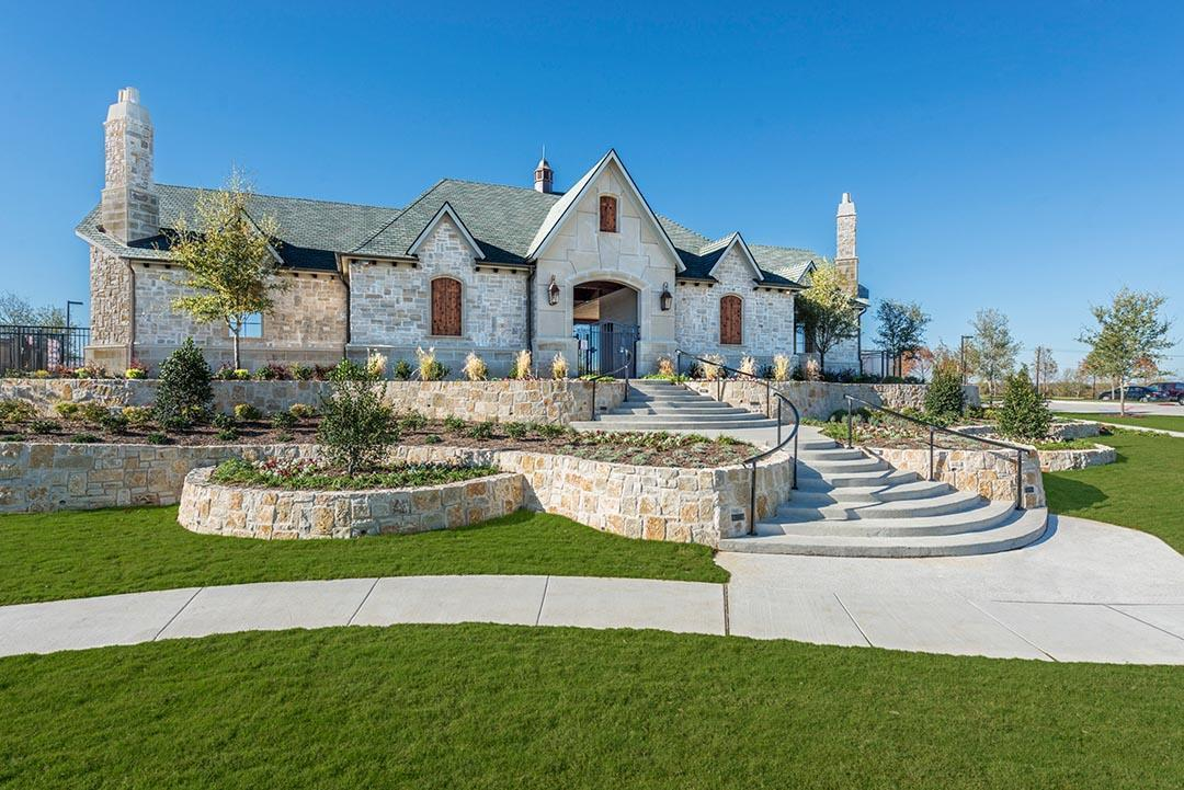 Miramonte 65 39 s 74 39 s new homes in frisco tx by dunhill for New modern homes in frisco tx
