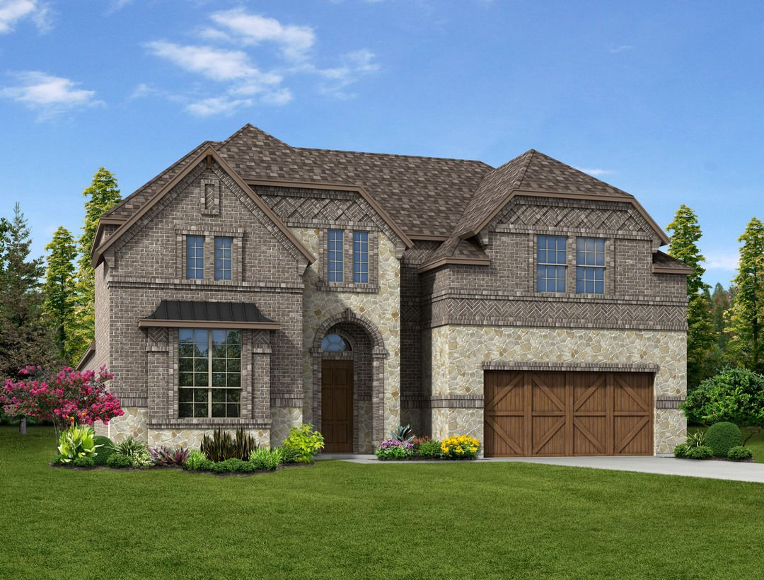 http://partners-dynamic.bdxcdn.com/Images/Homes/DunhillHomes/max1500_26155704-190623.jpg