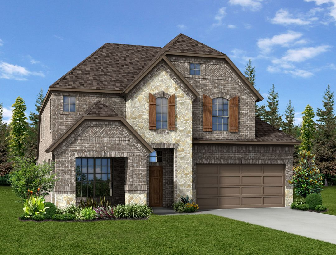 http://partners-dynamic.bdxcdn.com/Images/Homes/DunhillHomes/max1500_26155853-180207.jpg