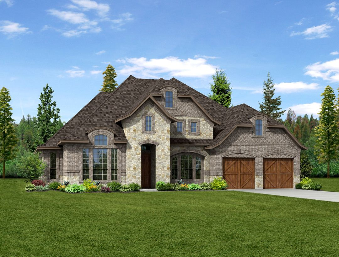 http://partners-dynamic.bdxcdn.com/Images/Homes/DunhillHomes/max1500_26156124-180207.jpg
