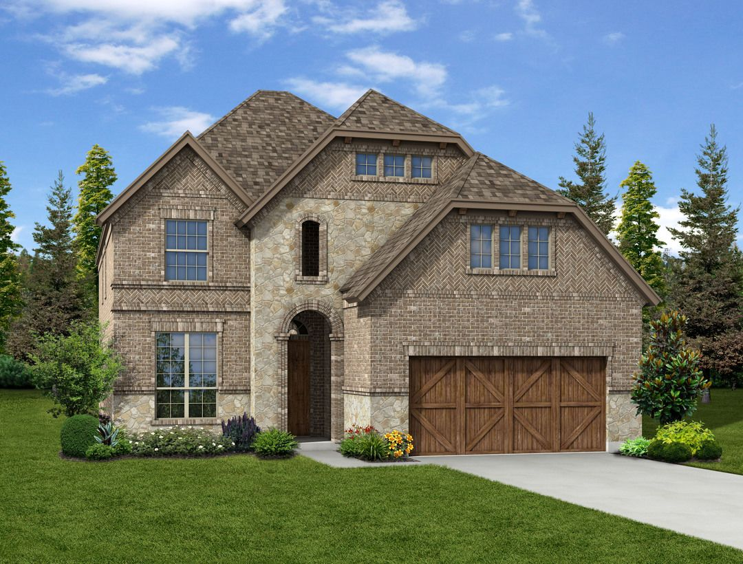 http://partners-dynamic.bdxcdn.com/Images/Homes/DunhillHomes/max1500_26156159-180207.jpg