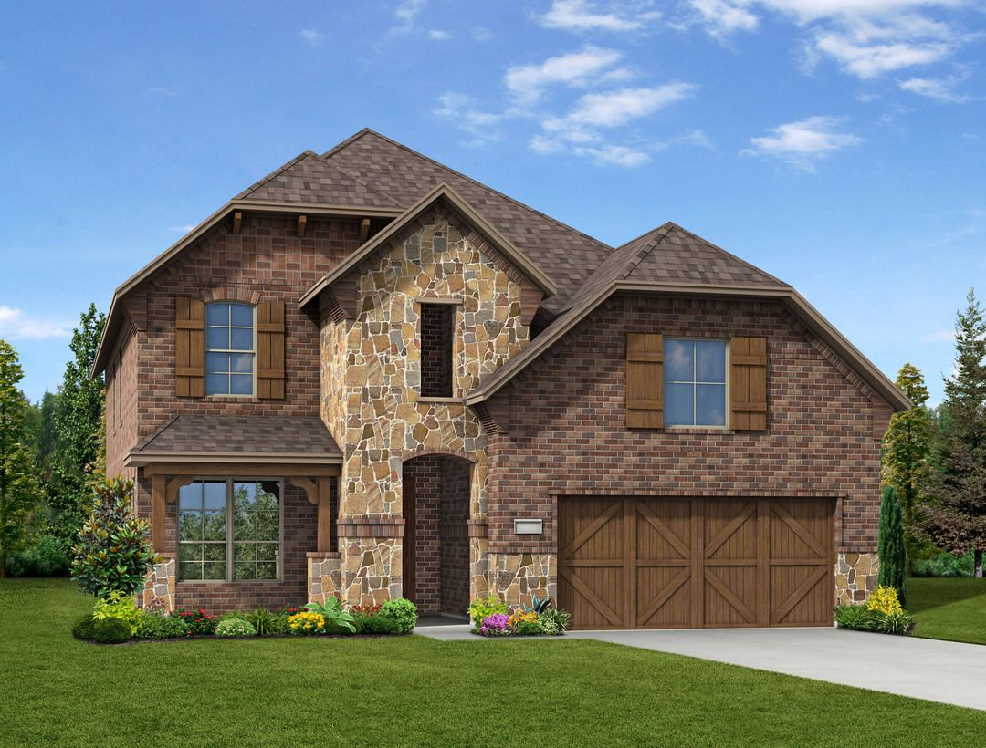 http://partners-dynamic.bdxcdn.com/Images/Homes/DunhillHomes/max1500_26156160-180207.jpg