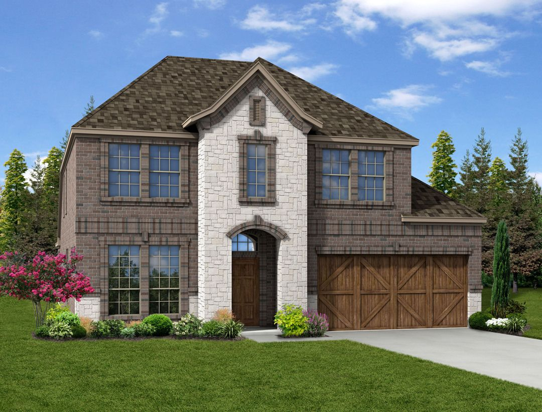 http://partners-dynamic.bdxcdn.com/Images/Homes/DunhillHomes/max1500_26156597-180207.jpg