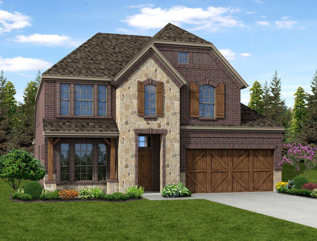 http://partners-dynamic.bdxcdn.com/Images/Homes/DunhillHomes/max1500_26156598-181216.jpg