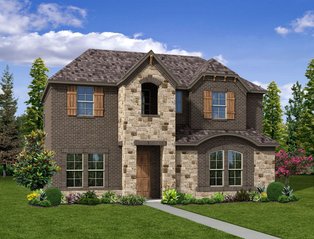 http://partners-dynamic.bdxcdn.com/Images/Homes/DunhillHomes/max1500_26156790-180207.jpg