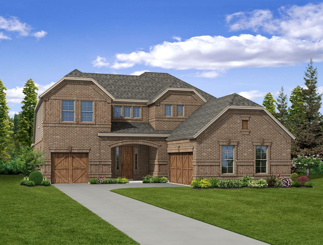 http://partners-dynamic.bdxcdn.com/Images/Homes/DunhillHomes/max1500_26377734-180225.jpg