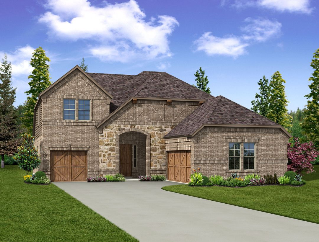 http://partners-dynamic.bdxcdn.com/Images/Homes/DunhillHomes/max1500_26377735-180225.jpg
