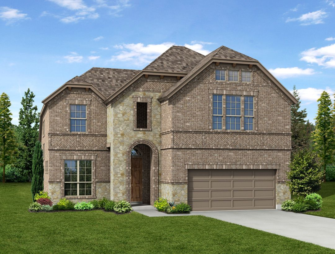 http://partners-dynamic.bdxcdn.com/Images/Homes/DunhillHomes/max1500_28818910-181216.jpg