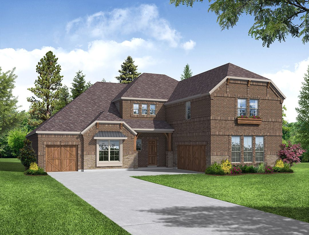 http://partners-dynamic.bdxcdn.com/Images/Homes/DunhillHomes/max1500_31984445-190127.jpg