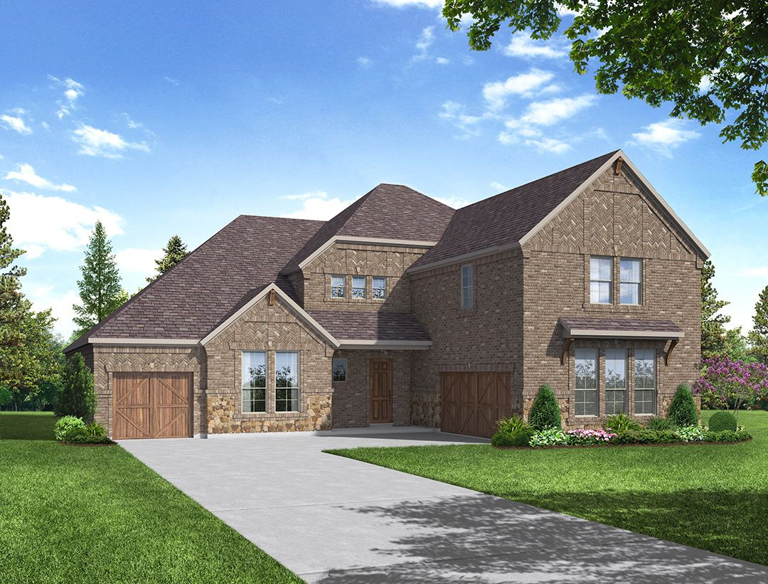 http://partners-dynamic.bdxcdn.com/Images/Homes/DunhillHomes/max1500_31984446-190127.jpg