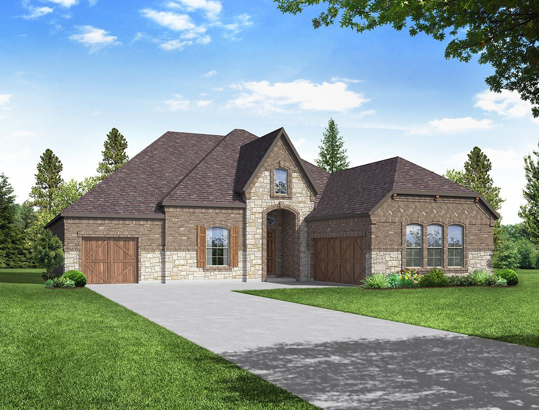 http://partners-dynamic.bdxcdn.com/Images/Homes/DunhillHomes/max1500_31984454-190127.jpg