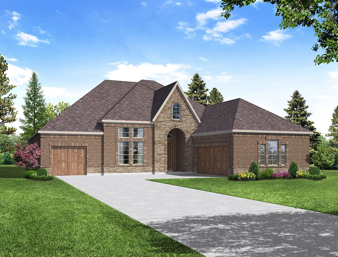 http://partners-dynamic.bdxcdn.com/Images/Homes/DunhillHomes/max1500_31984455-190127.jpg