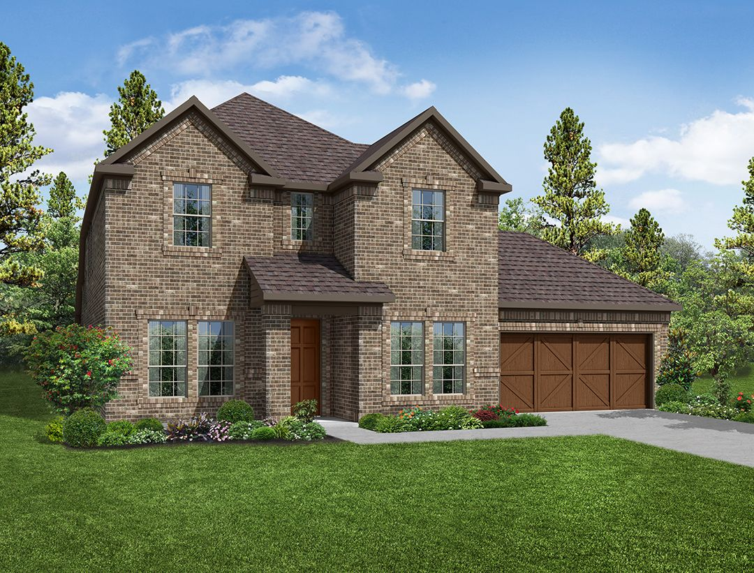 http://partners-dynamic.bdxcdn.com/Images/Homes/DunhillHomes/max1500_32061722-190131.jpg