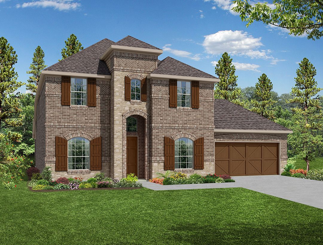 http://partners-dynamic.bdxcdn.com/Images/Homes/DunhillHomes/max1500_32061723-190131.jpg