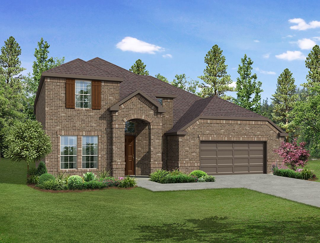 http://partners-dynamic.bdxcdn.com/Images/Homes/DunhillHomes/max1500_32061760-190131.jpg