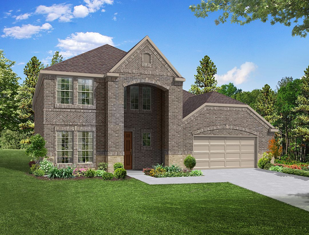 http://partners-dynamic.bdxcdn.com/Images/Homes/DunhillHomes/max1500_32061761-190131.jpg