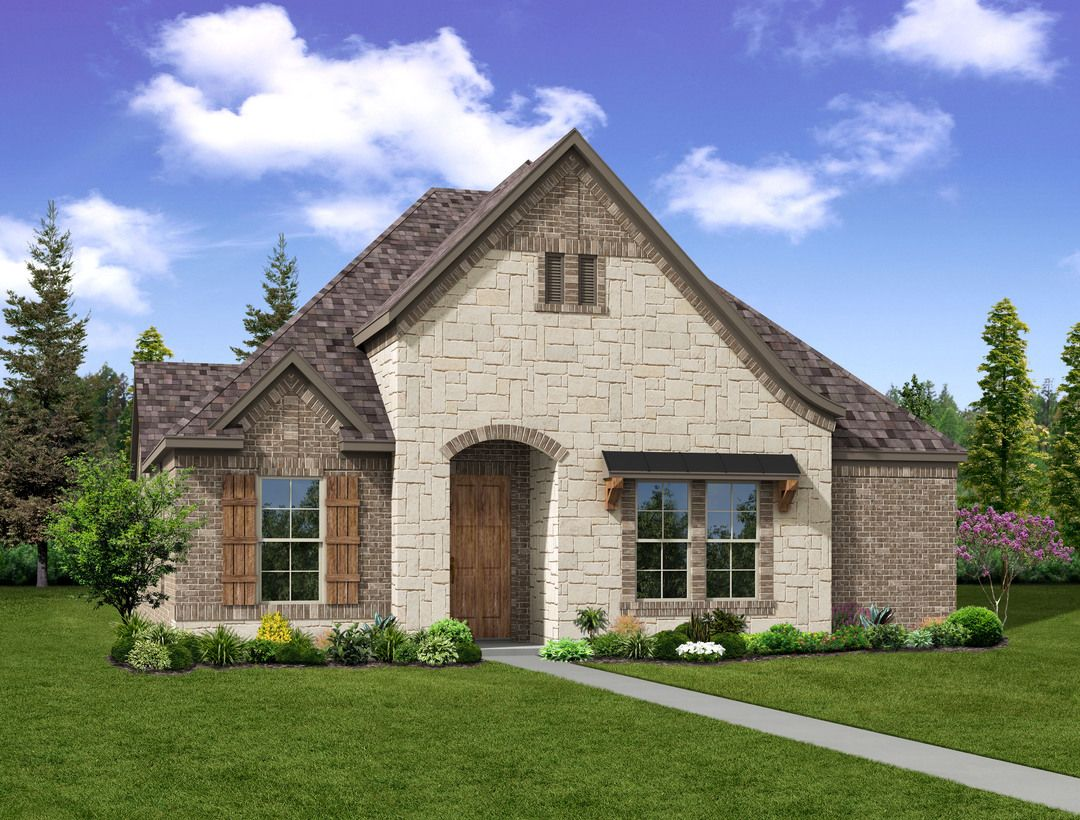 http://partners-dynamic.bdxcdn.com/Images/Homes/DunhillHomes/max1500_32061770-190131.jpg