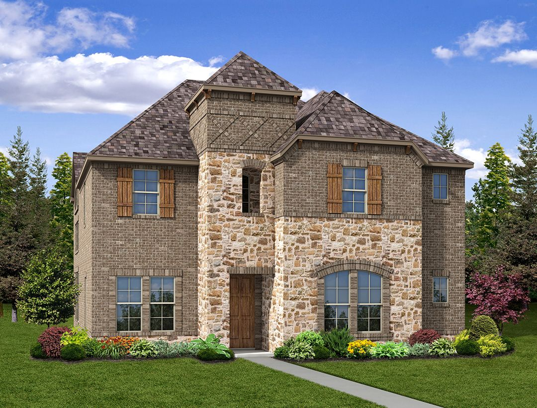 http://partners-dynamic.bdxcdn.com/Images/Homes/DunhillHomes/max1500_32061778-190131.jpg