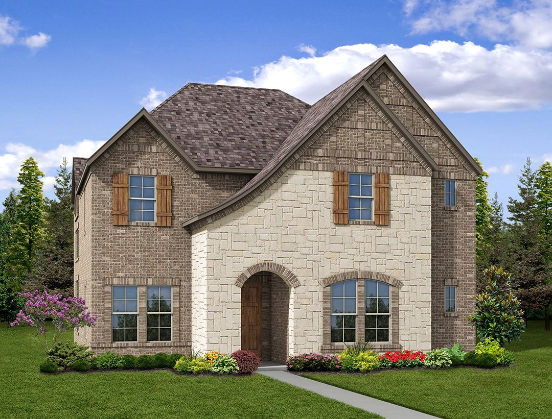 http://partners-dynamic.bdxcdn.com/Images/Homes/DunhillHomes/max1500_32061779-190131.jpg