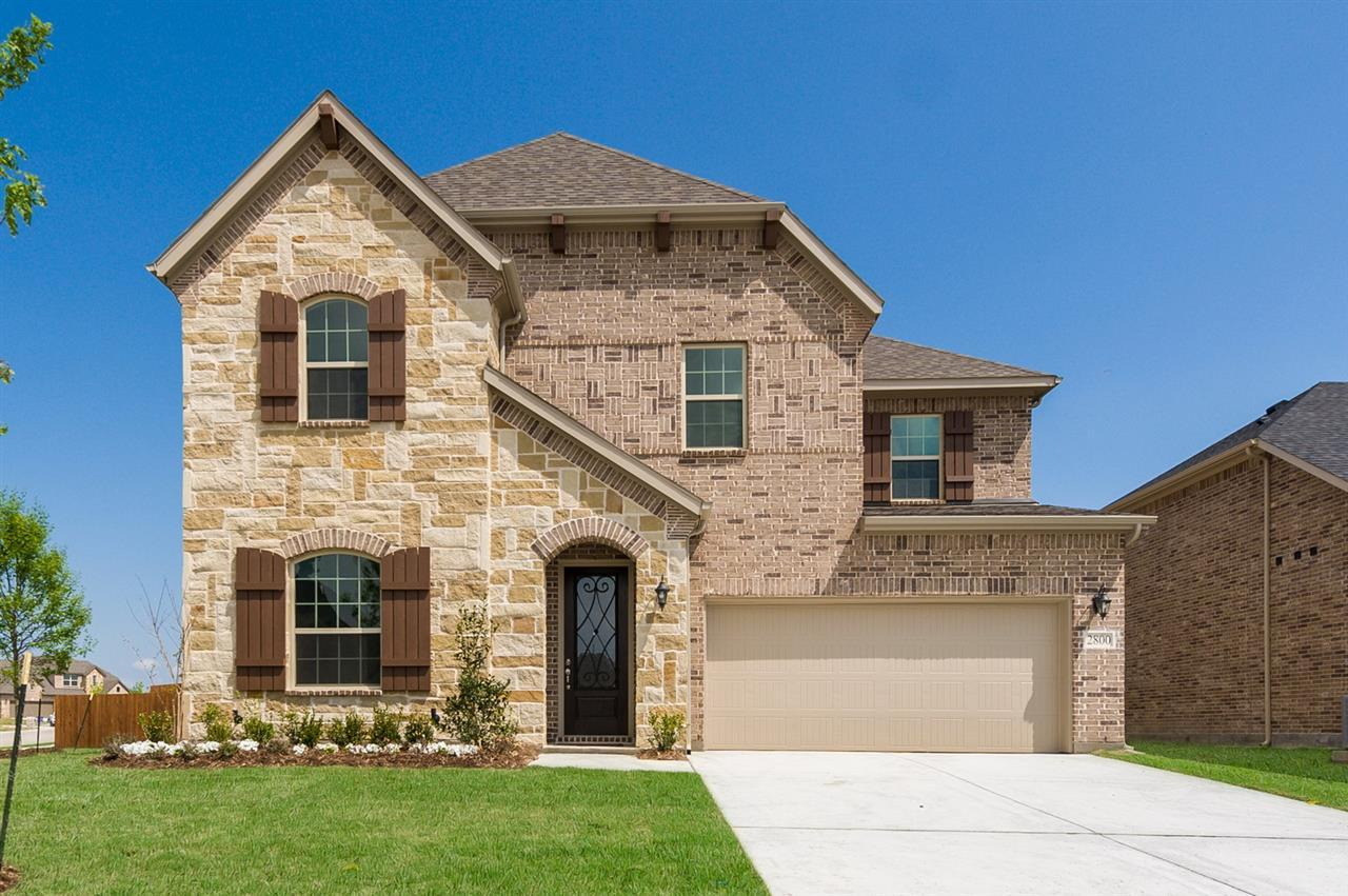 http://partners-dynamic.bdxcdn.com/Images/Homes/DunhillHomes/max1500_33437193-190410.jpg