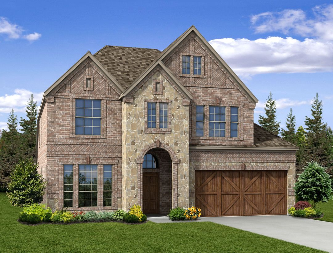 http://partners-dynamic.bdxcdn.com/Images/Homes/DunhillHomes/max1500_35981897-190710.jpg