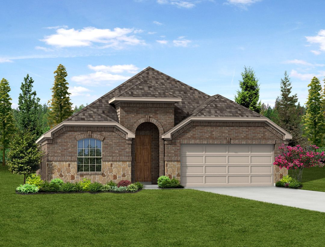 http://partners-dynamic.bdxcdn.com/Images/Homes/DunhillHomes/max1500_35983233-190710.jpg