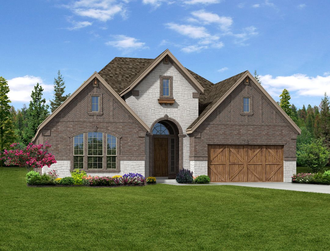 http://partners-dynamic.bdxcdn.com/Images/Homes/DunhillHomes/max1500_35984094-190710.jpg