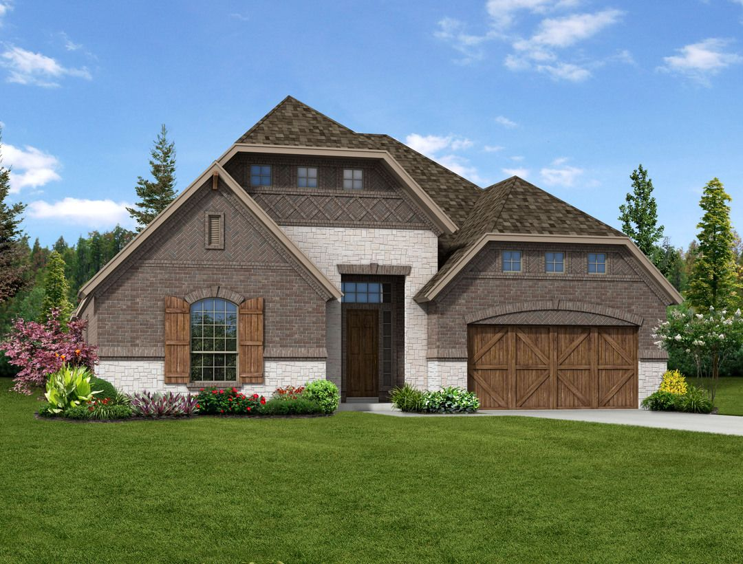 http://partners-dynamic.bdxcdn.com/Images/Homes/DunhillHomes/max1500_35984096-190710.jpg