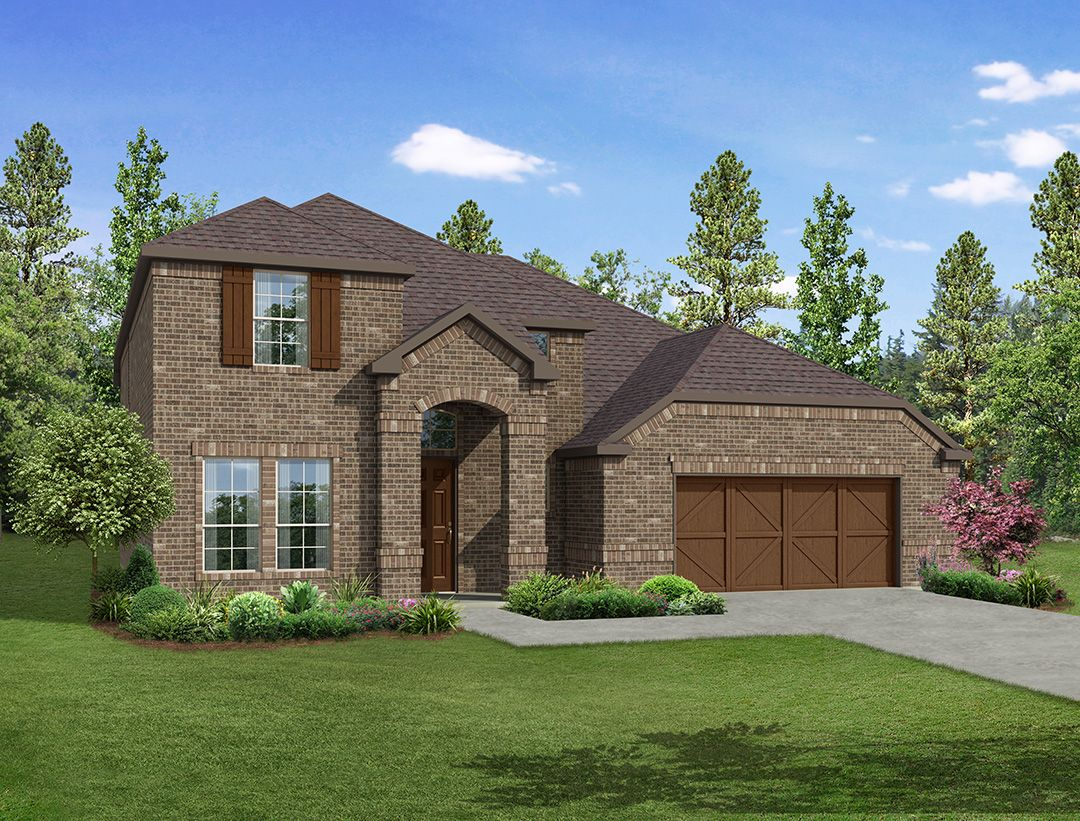 http://partners-dynamic.bdxcdn.com/Images/Homes/DunhillHomes/max1500_35984554-190710.jpg